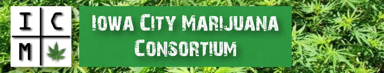 Iowa City Marijuana Consortium